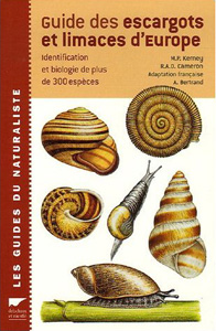 guide-escargots